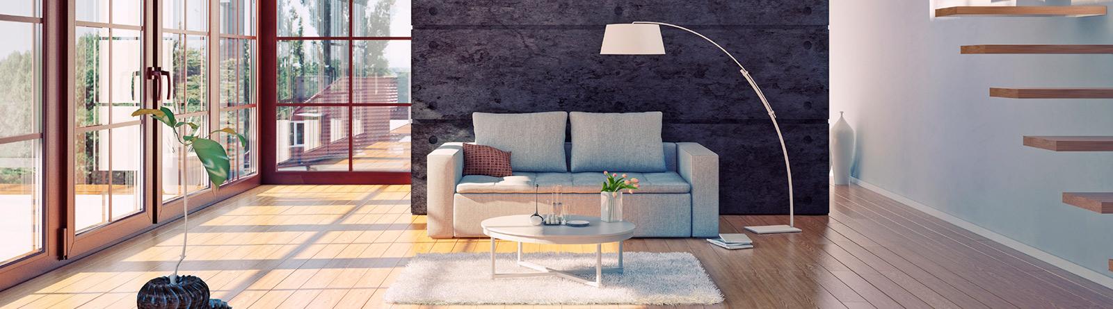 le n 1 mondial pour n gocier vos assurances aon. Black Bedroom Furniture Sets. Home Design Ideas